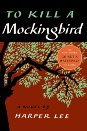 To Kill a Mockingbird Download