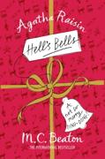 Agatha Raisin: Hell's Bells Download