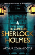 The Complete Sherlock Holmes Download