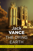 The Dying Earth Download