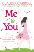 Me and You Download