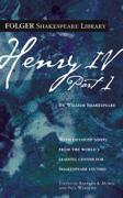 Henry IV, Part 1 Download