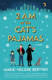 2 A.M. at The Cat's Pajamas Download