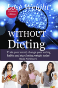 Lose Weight Without Dieting Download