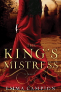 The King's Mistress Download