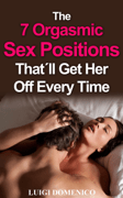 The 7 Orgasmic Sex Positions That'll Get Her Off Every Time Download