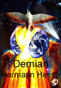 Demian Download