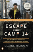 Escape from Camp 14 Download