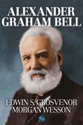 Alexander Graham Bell Download