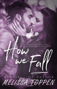 How We Fall Download