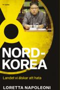Nordkorea Download