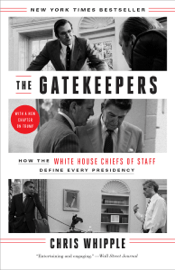 The Gatekeepers Download