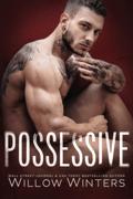 Possessive Download