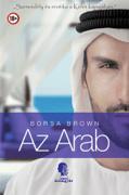 Az Arab Download