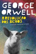 A revolução dos bichos Download