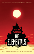 The Elementals Download