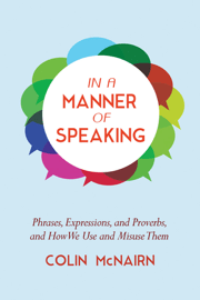 In a Manner of Speaking Download