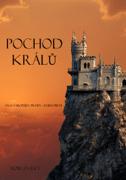 Pochod Králů (Sága Čarodějův Prsten – Kniha Druhá) Download