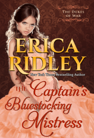 The Captain's Bluestocking Mistress Download
