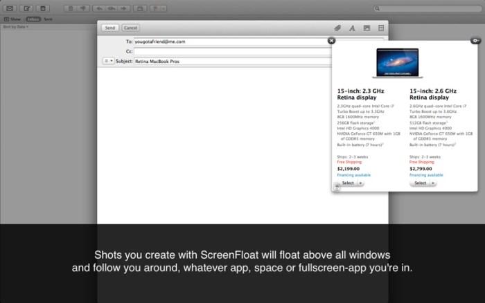 2_ScreenFloat-Better_Screenshots.jpg