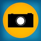 RemoteSnap Drahtlose Foto Übertragung