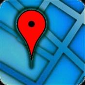 Maps Plus+