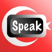 Speak Turkish
