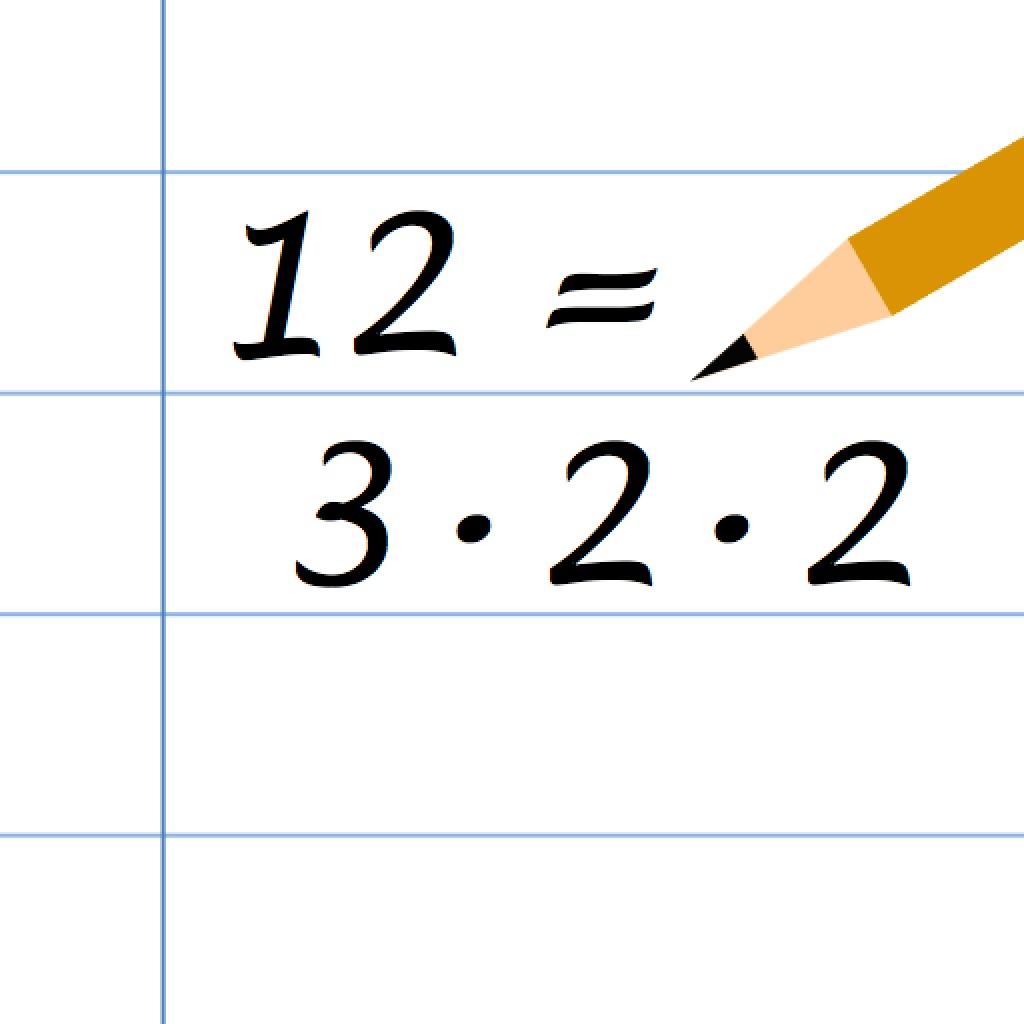 Gcse Maths Revision Questions