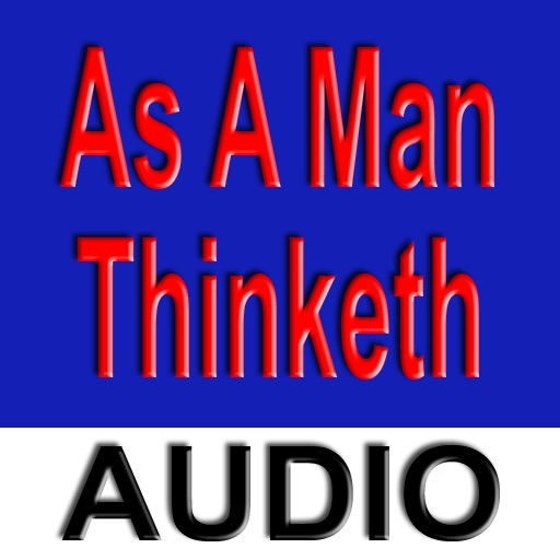 As A Man Thinketh  Audio Edition By Joshua Linsk