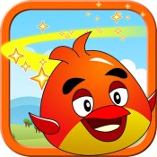 Bird Jump Racing - Premium Edition