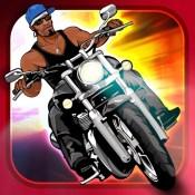Motor-Bike Drag Racing Hero - Real Driving Simulator Road Race Rivals Game
