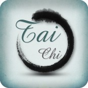 Tai Chi Step by Step - Full body exercise for strength, fitness, stamina, resistance and stress relief