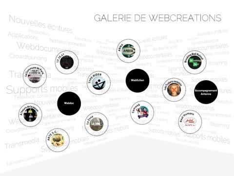 Les nouveaux producteurs de Institut Français
