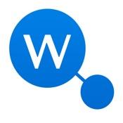 WikiLinks ‐ Um leitor inteligente para a Wikipedia