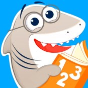 Animal Number Games for Toddlers Games for Free