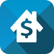 Orçamento - Finanças Pessoais,  Despesas Familiar