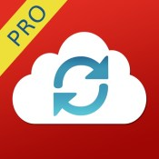 Sync your Contacts for Google Gmail Pro