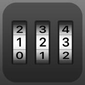 Secret Apps PRO: secret app lock for photo & video