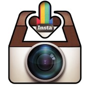 Insta Reposter - Regram and Reshare Video & Photos