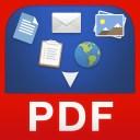 PDF Converter - Conversor de archivos en PDF