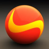 Bowling 10 Balls