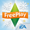 Electronic Arts - The Sims™ FreePlay  artwork