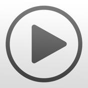 Leitor de Música para YouTube.