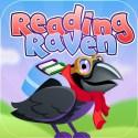 Reading Raven HD