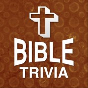 Amazing Bible Trivia Quiz - Test Bible Knowledge