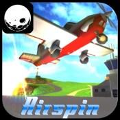 Airspin