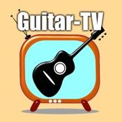 Guitar TV Gitarrenschule