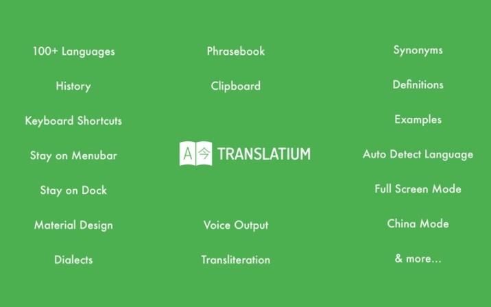 5_Translatium_translator.jpg