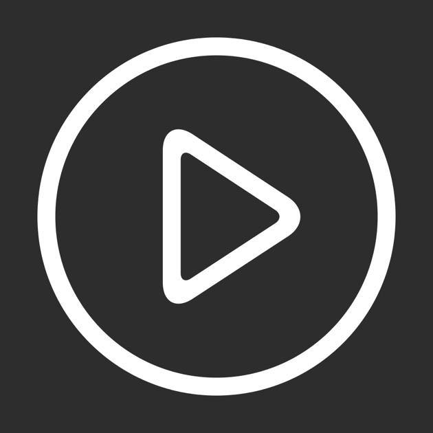 Radio.tw - 線上收聽臺灣廣播 FM:在 App Store 上的 App