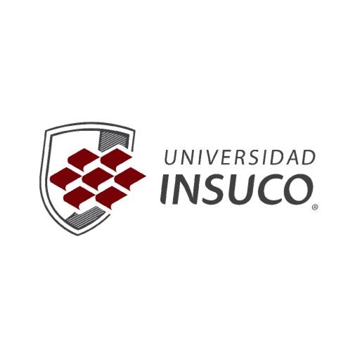 Universidad Insuco par Airefon Movil S. DE R.L. DE C.V.